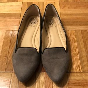 Vince Camuto Shoes - Vince Camuto Flats